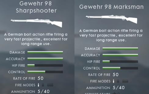 Battlefield1 Multi Div 078