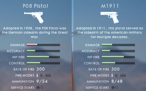 Battlefield1 Multi Div 079