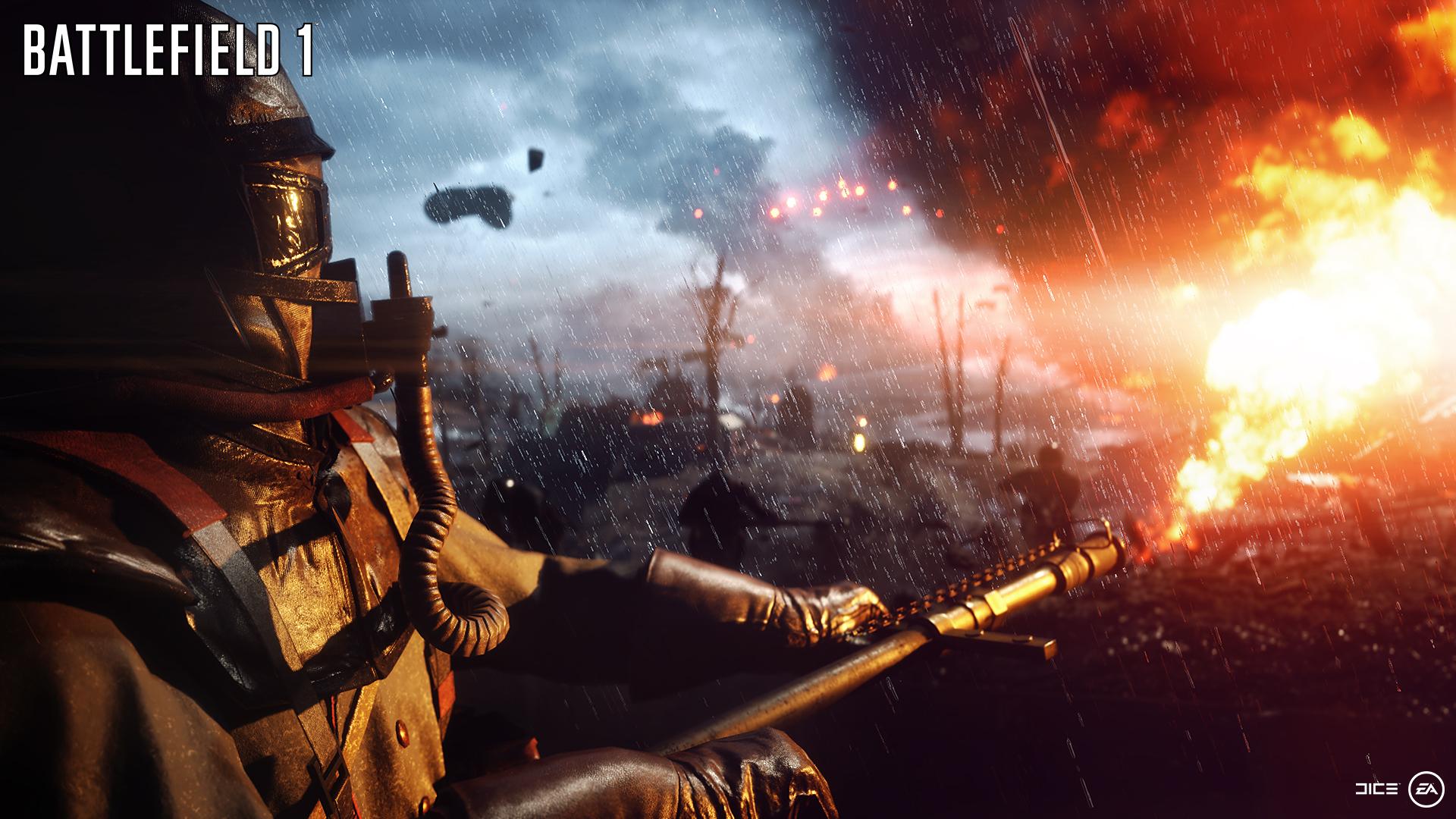 Battlefield1 Multi Jaquette 003