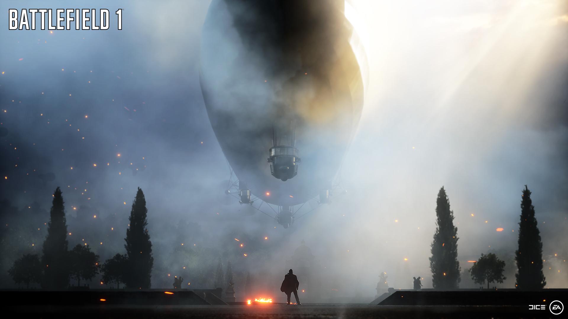 Battlefield1 Multi Jaquette 005