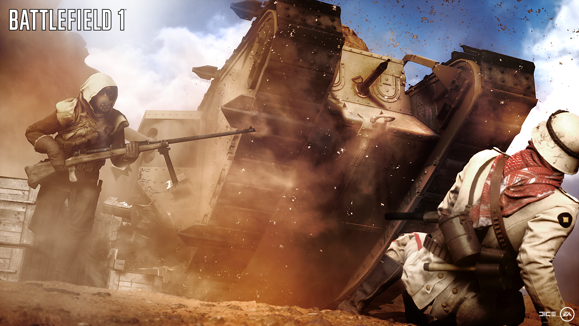 Battlefield1 Multi Jaquette 006