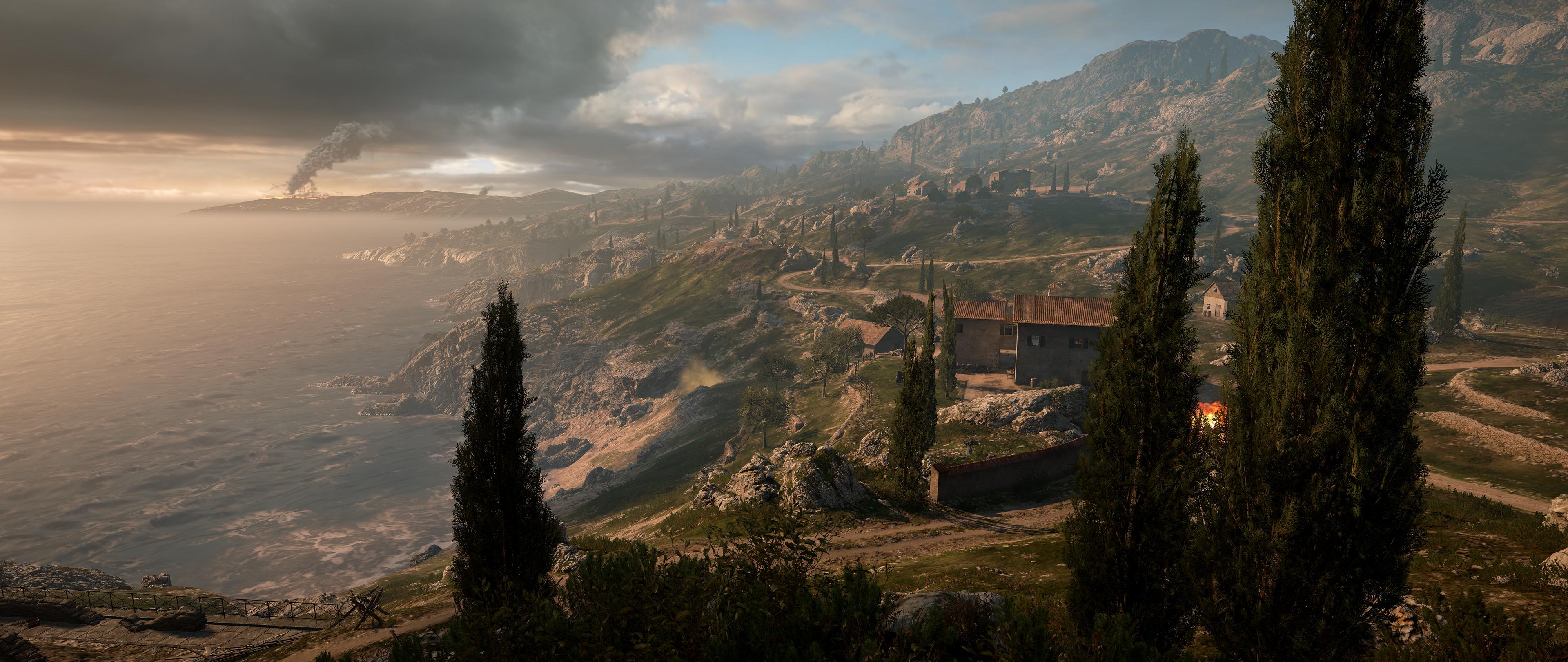 Battlefield1 PC Div 093