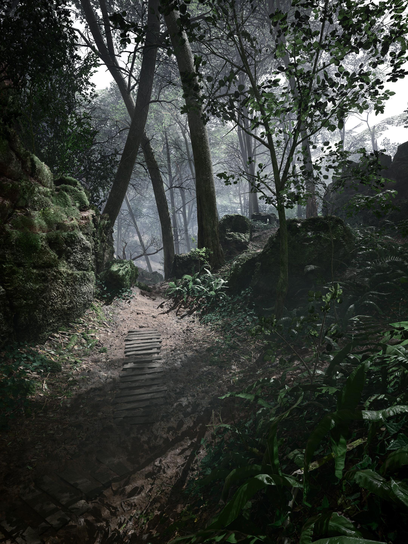 Battlefield1 PC Div 104