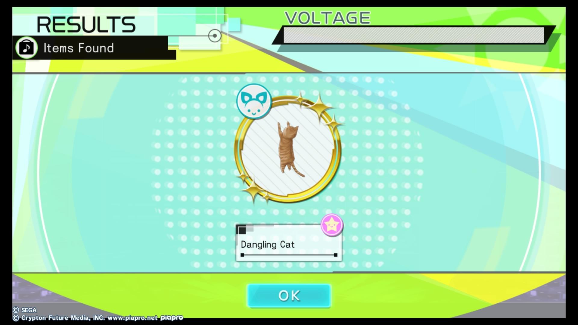 HatsuneMiku-ProjectDivaX PS4 Test 008