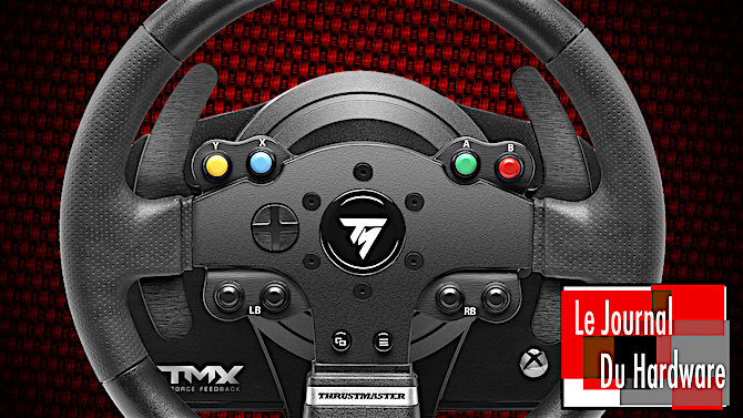 TMXForceFeedback Multi Jaquette 002