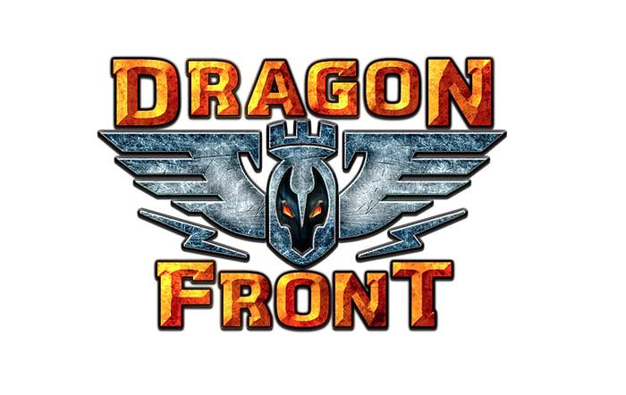 DragonFront Oculus Jaquette 001