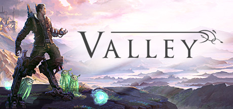 Valley PS4 Jaquette 001