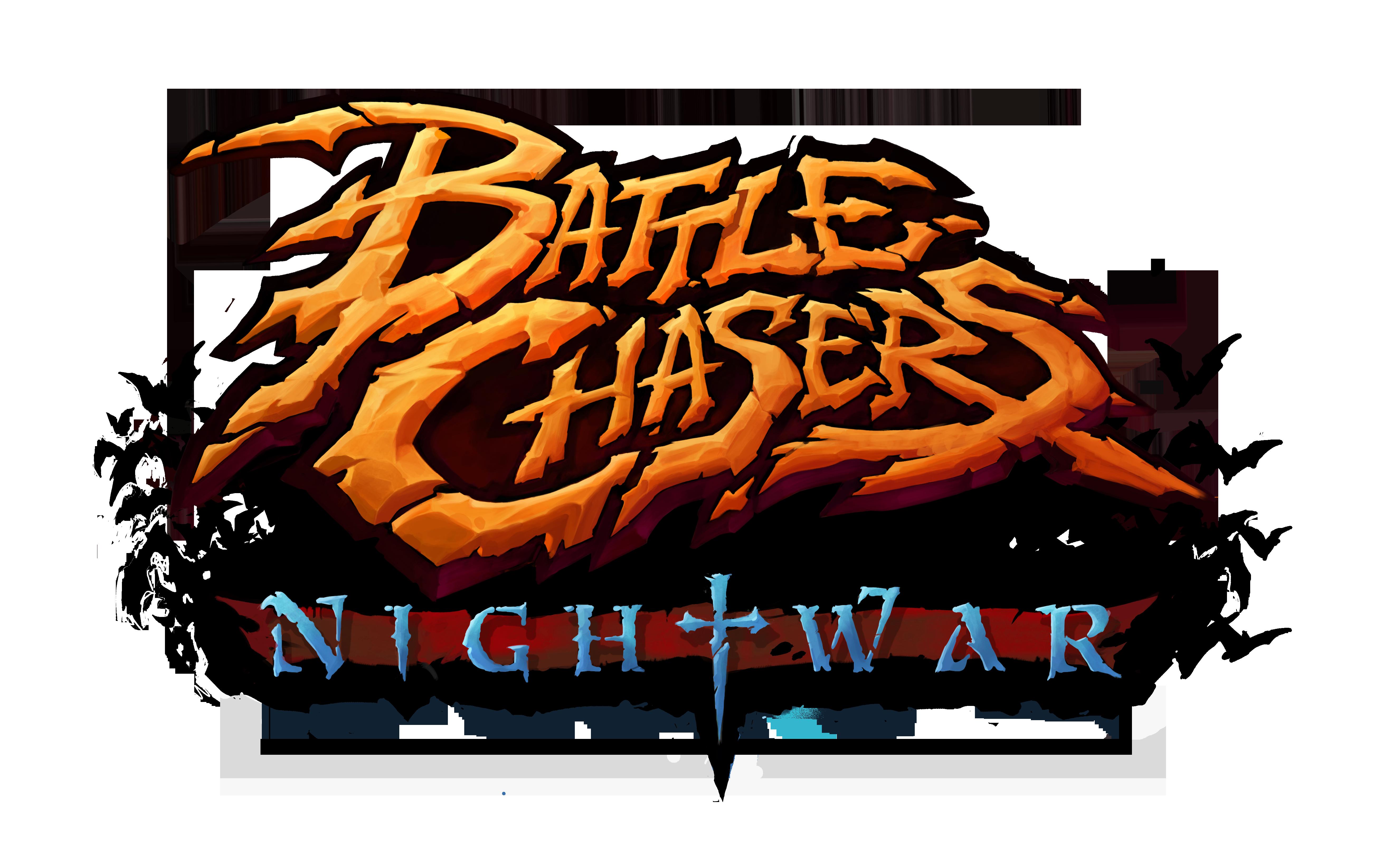 BattleChasers-Nightwar Multi Div 001