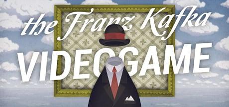 Kafka et le jeu vidéo