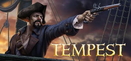 Tempest PC Jaquette 001