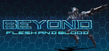 BeyondFleshandBlood Multi Jaquette 001