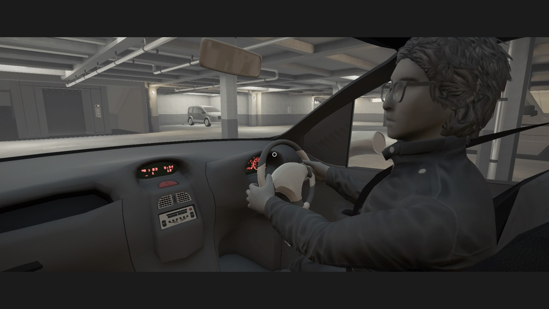 FragmentsofHim PS4 Test 005