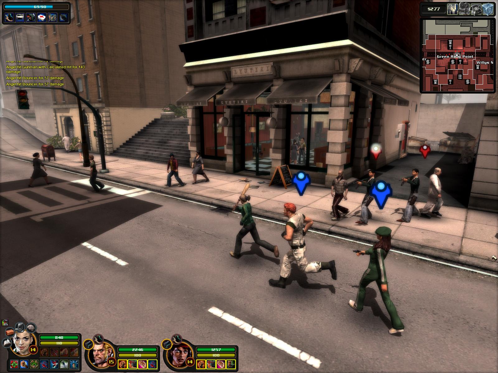 Paradise City PC Edit 023