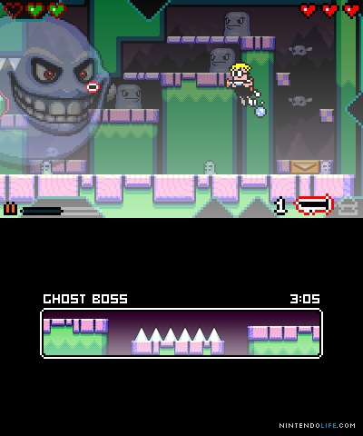 MutantMuddsSuperChallenge WiiU Editeur 003