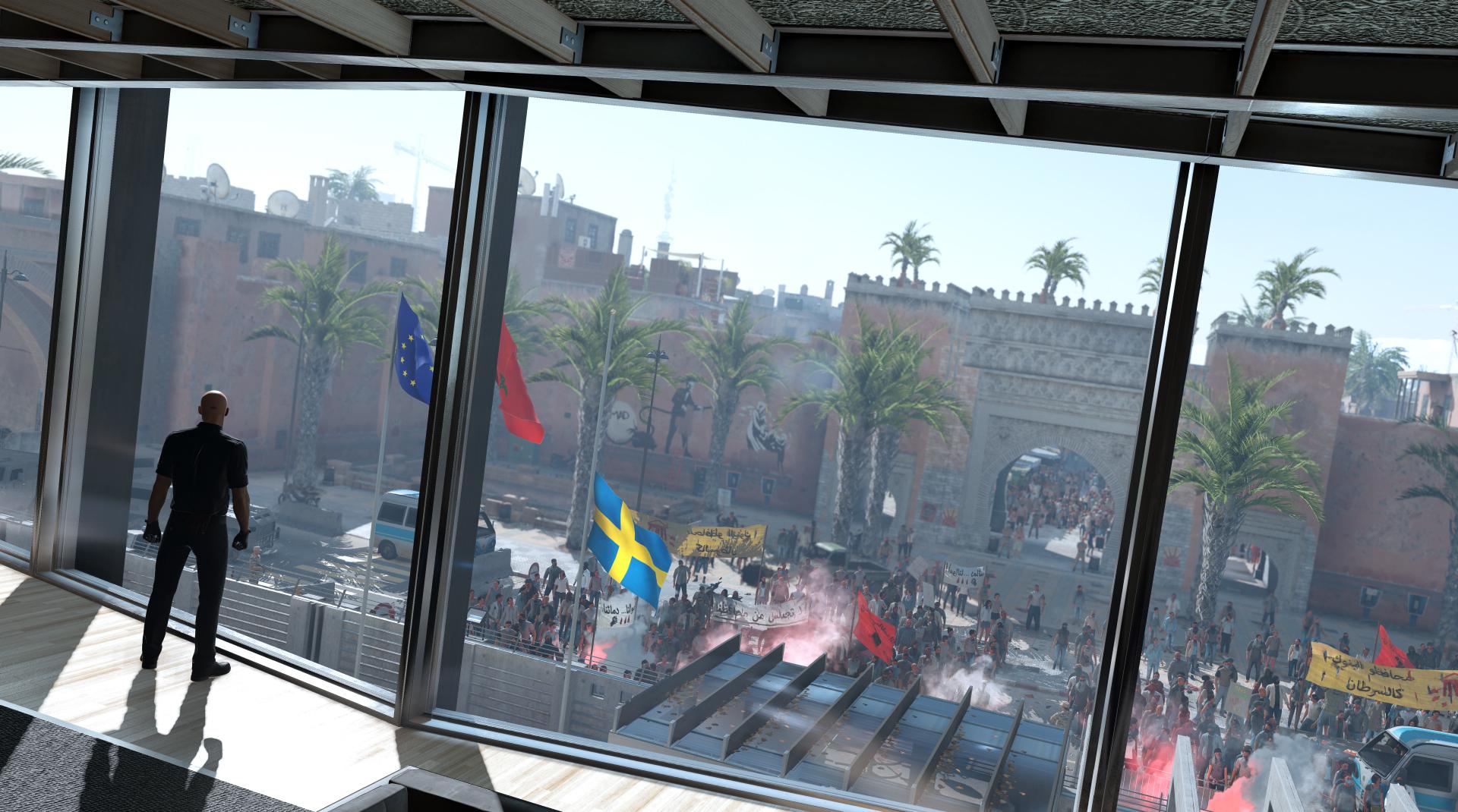 HitmanEpisode3-Marrakesh Multi Editeur 003