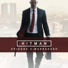 HitmanEpisode3-Marrakesh Multi Jaquette 001