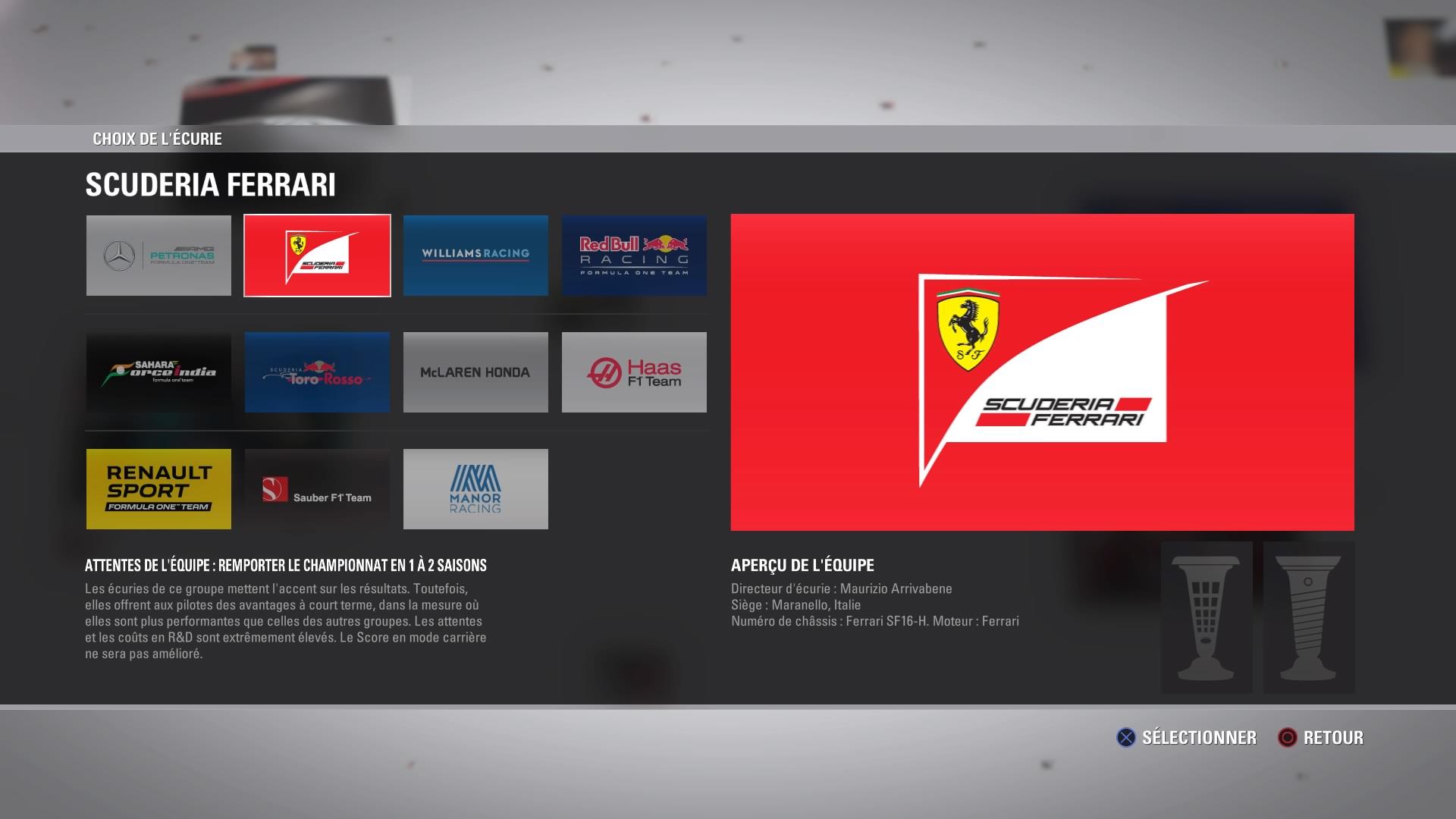 F12016 PS4 Test 037