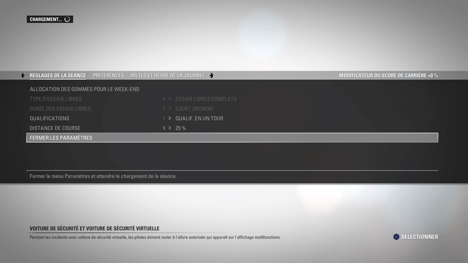 F12016 PS4 Test 041