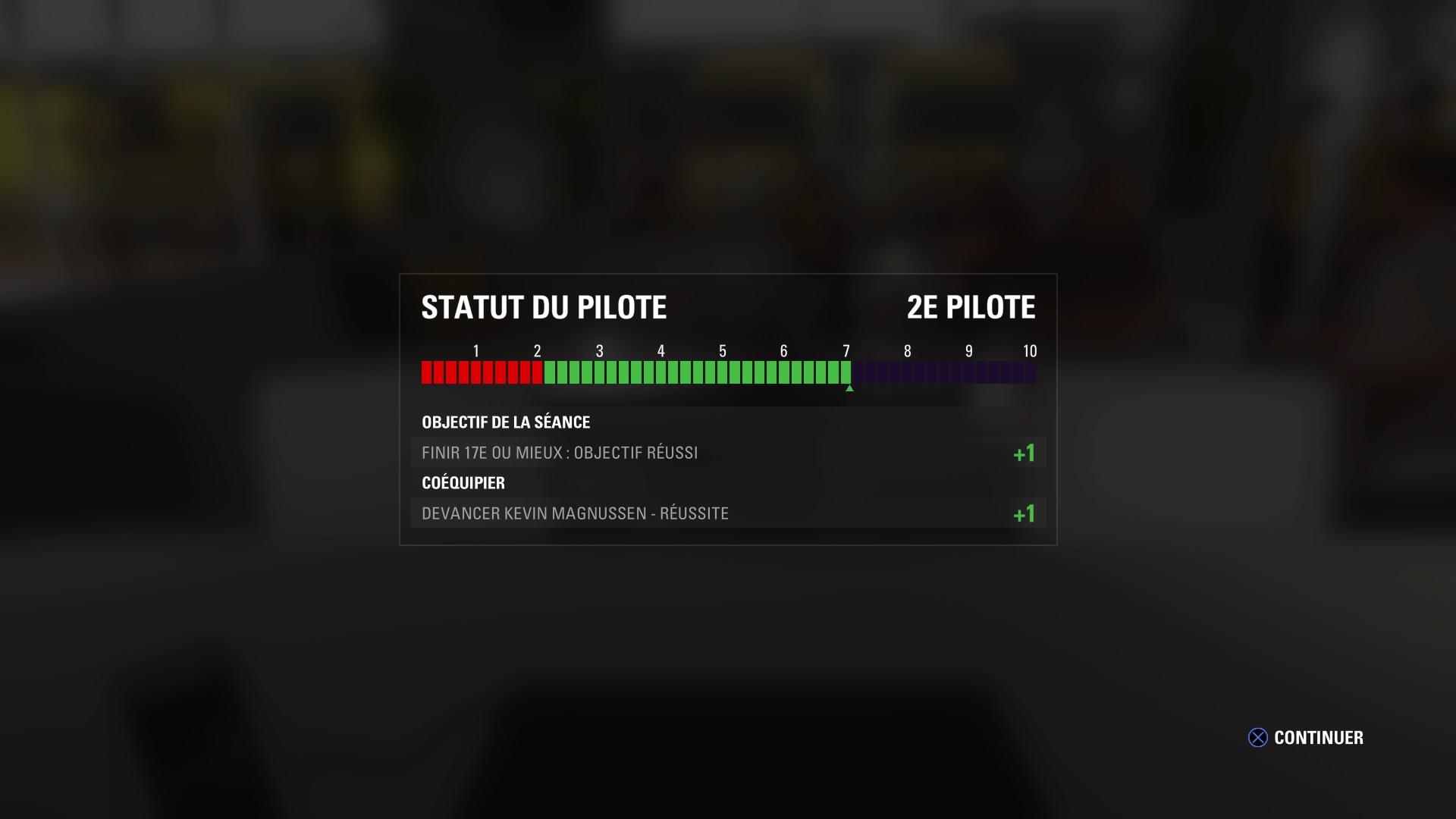 F12016 PS4 Test 066