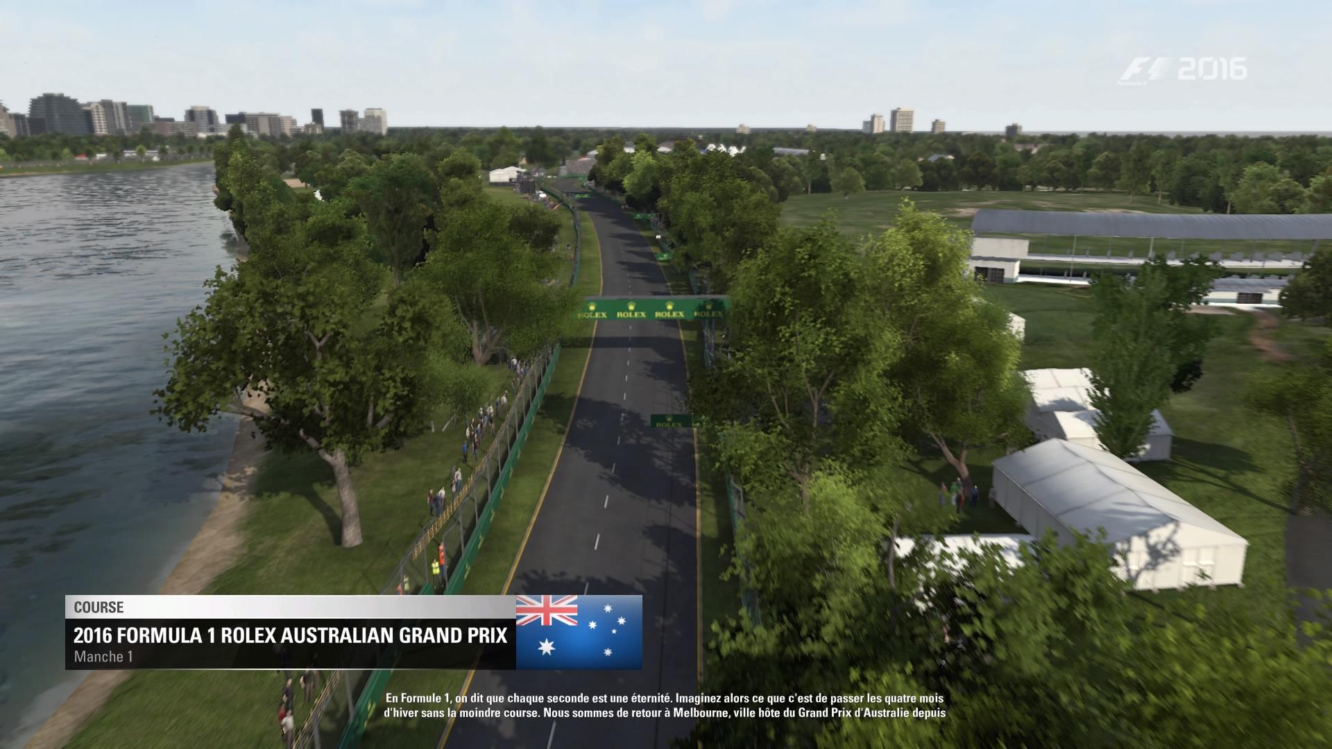 F12016 PS4 Test 067