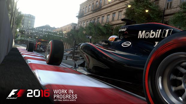 F12016 Multi Jaquette 001