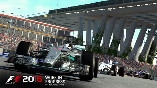 F12016 Multi Jaquette 007