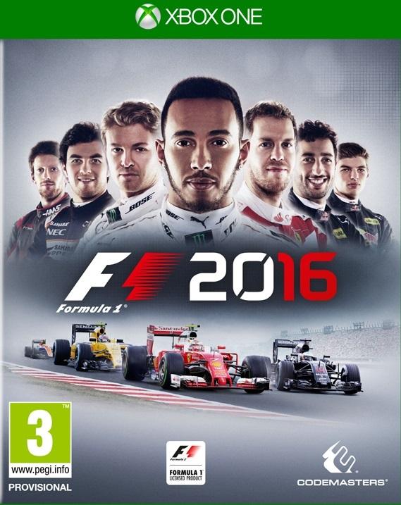 F12016 XB1 Jaquette 001