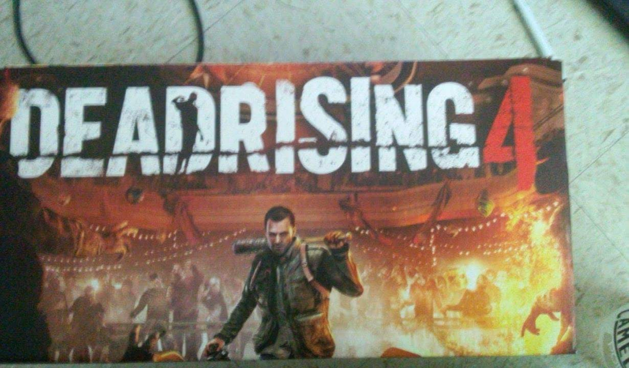 DeadRising4 Multi Div 002