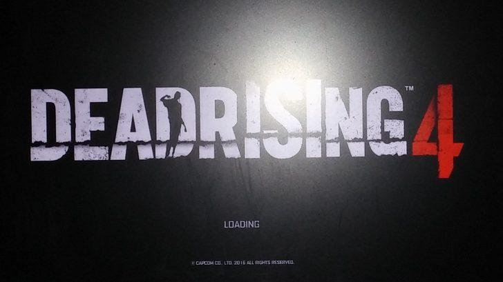 DeadRising4 Multi Div 003