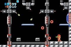 Metroid GBA Editeur001