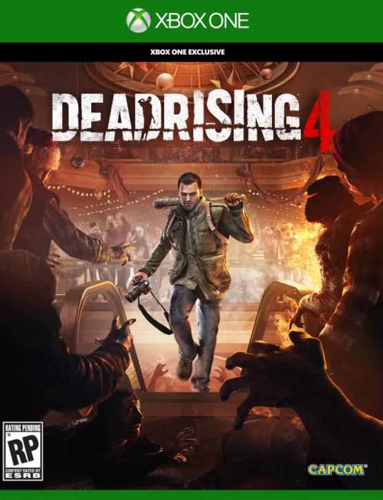 DeadRising4 Multi Jaquette 001