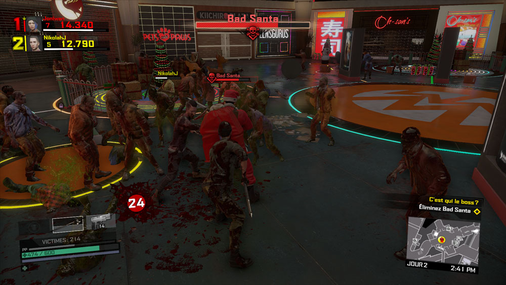 DeadRising4 Multi Test 008