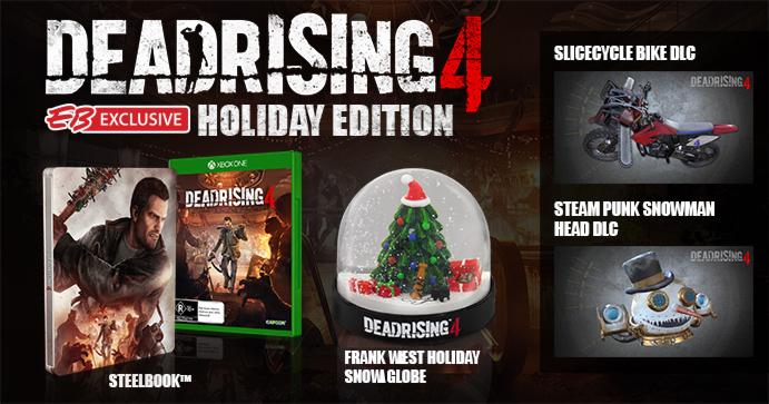 DeadRising4 XB1 Div 014