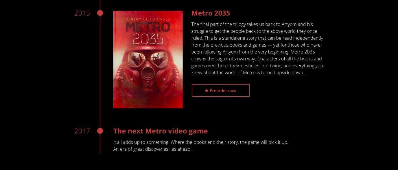 Metro2035 PC Div 001