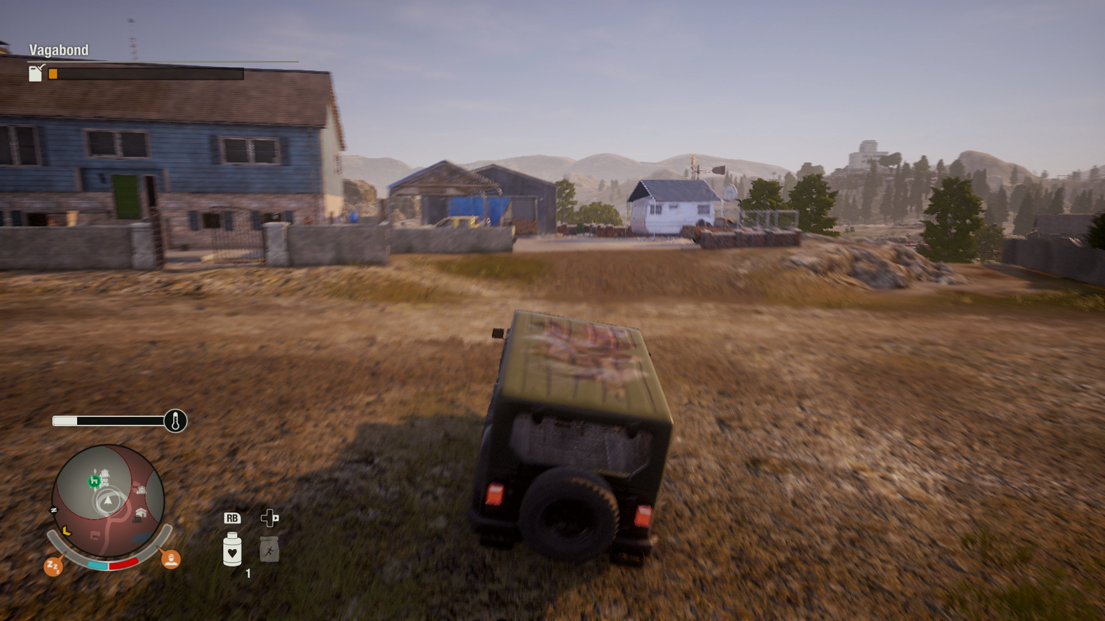 StateofDecay2 XB1 Test 003