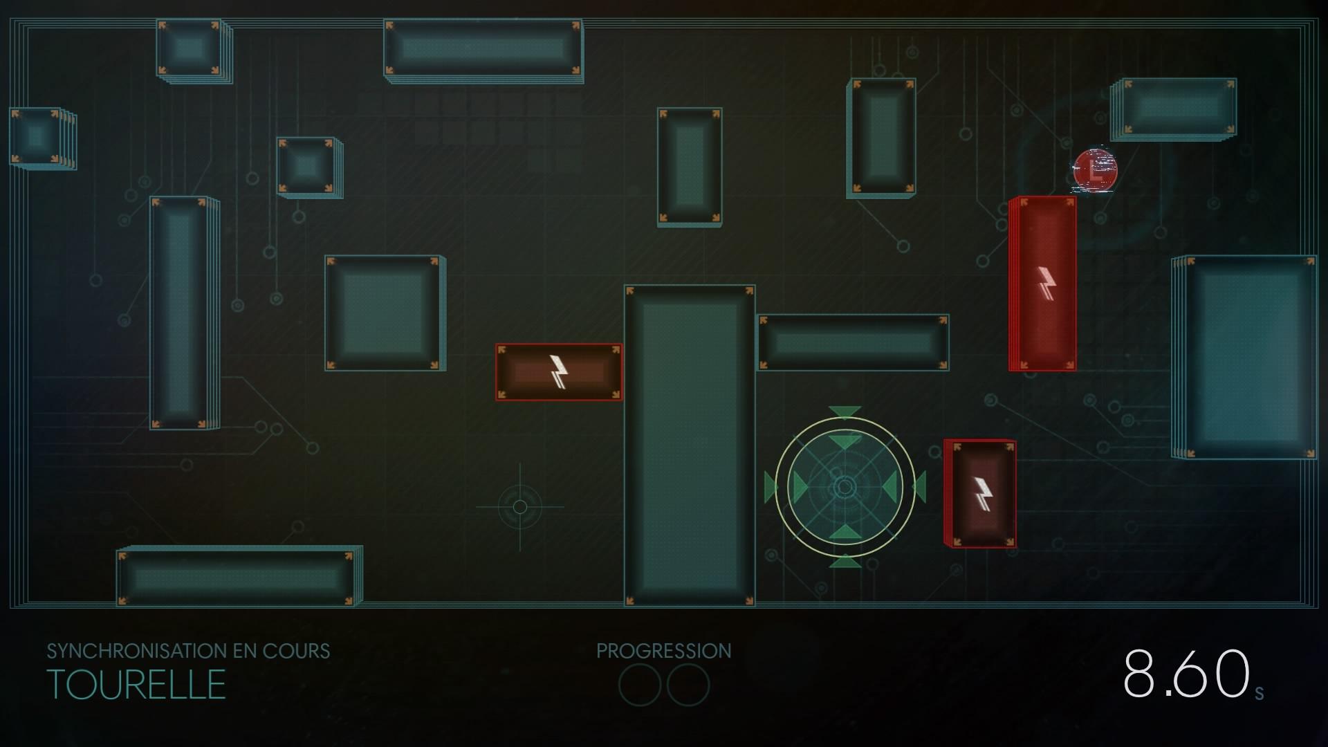 Prey PS4 Test 017