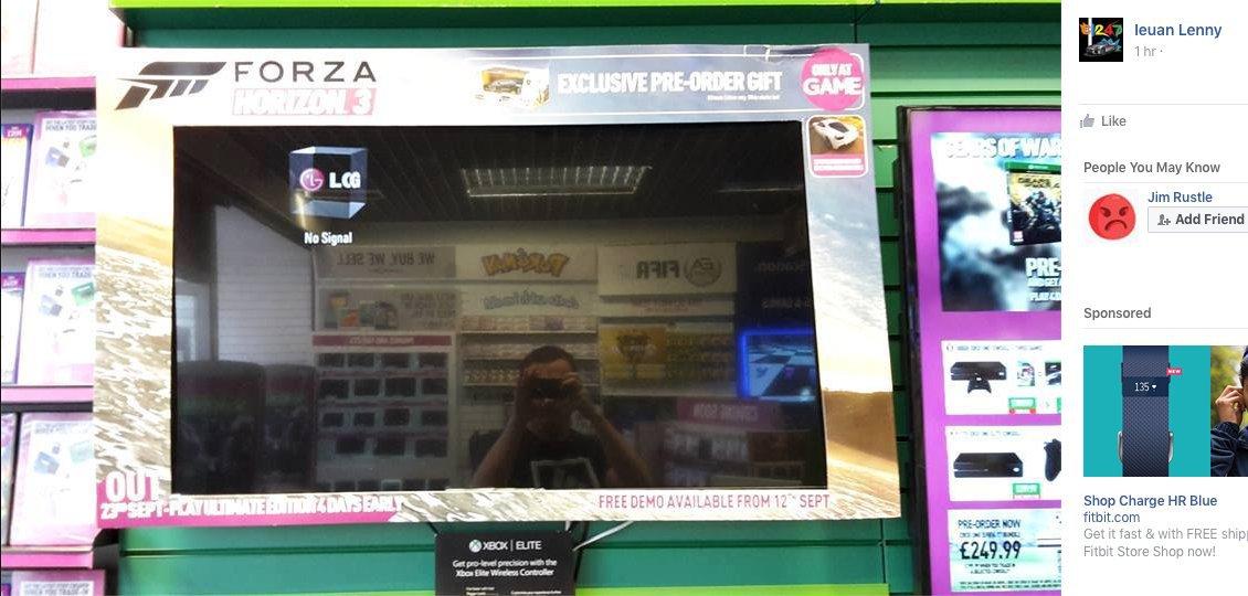 ForzaHorizon3 Multi Div 002