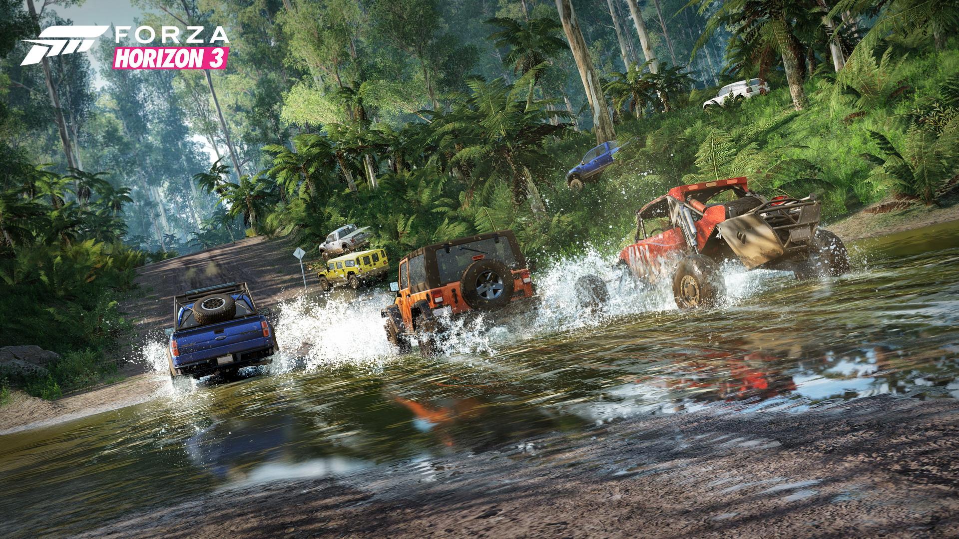 ForzaHorizon3 Multi Editeur 009