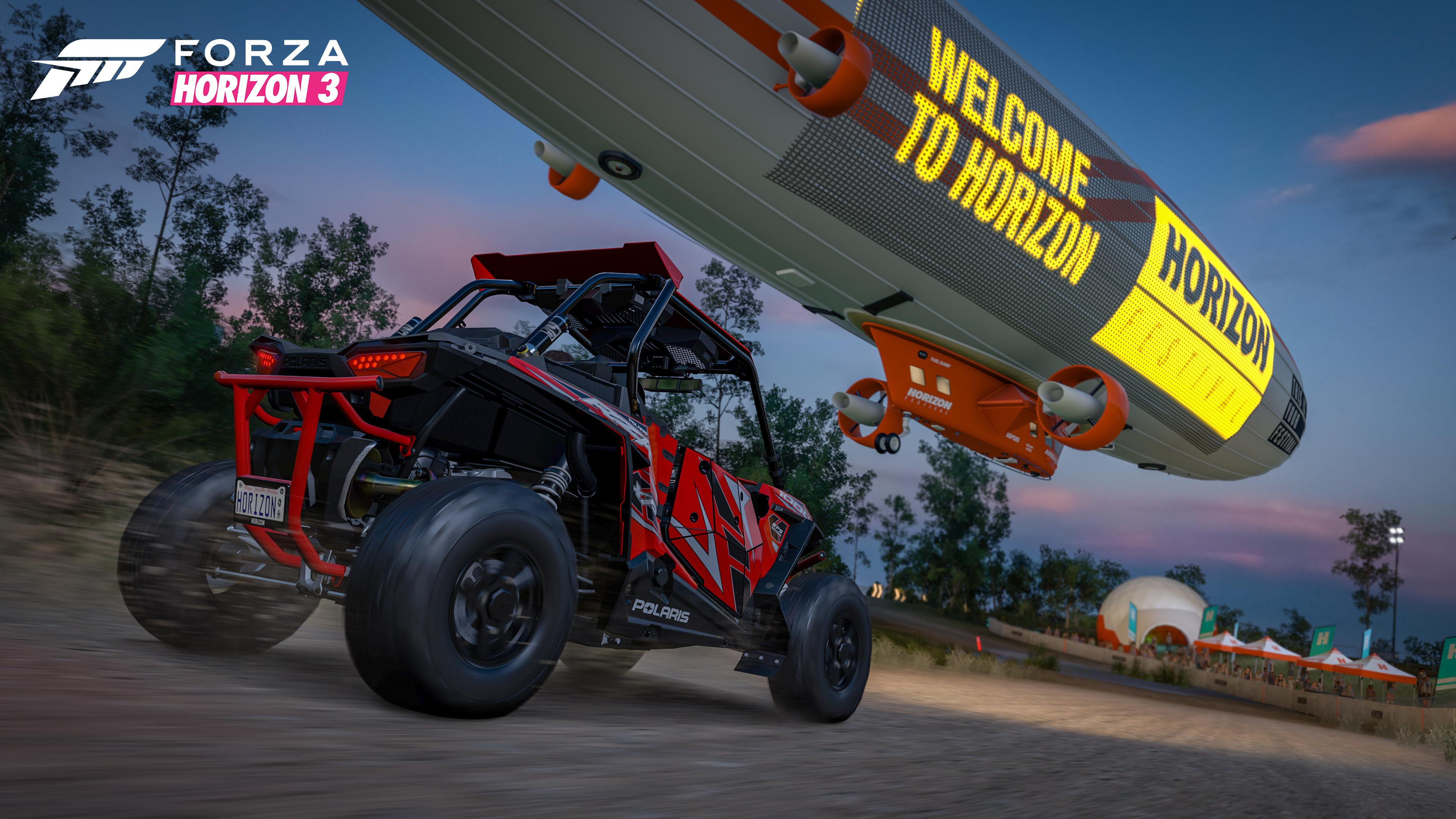 ForzaHorizon3 Multi Editeur 016