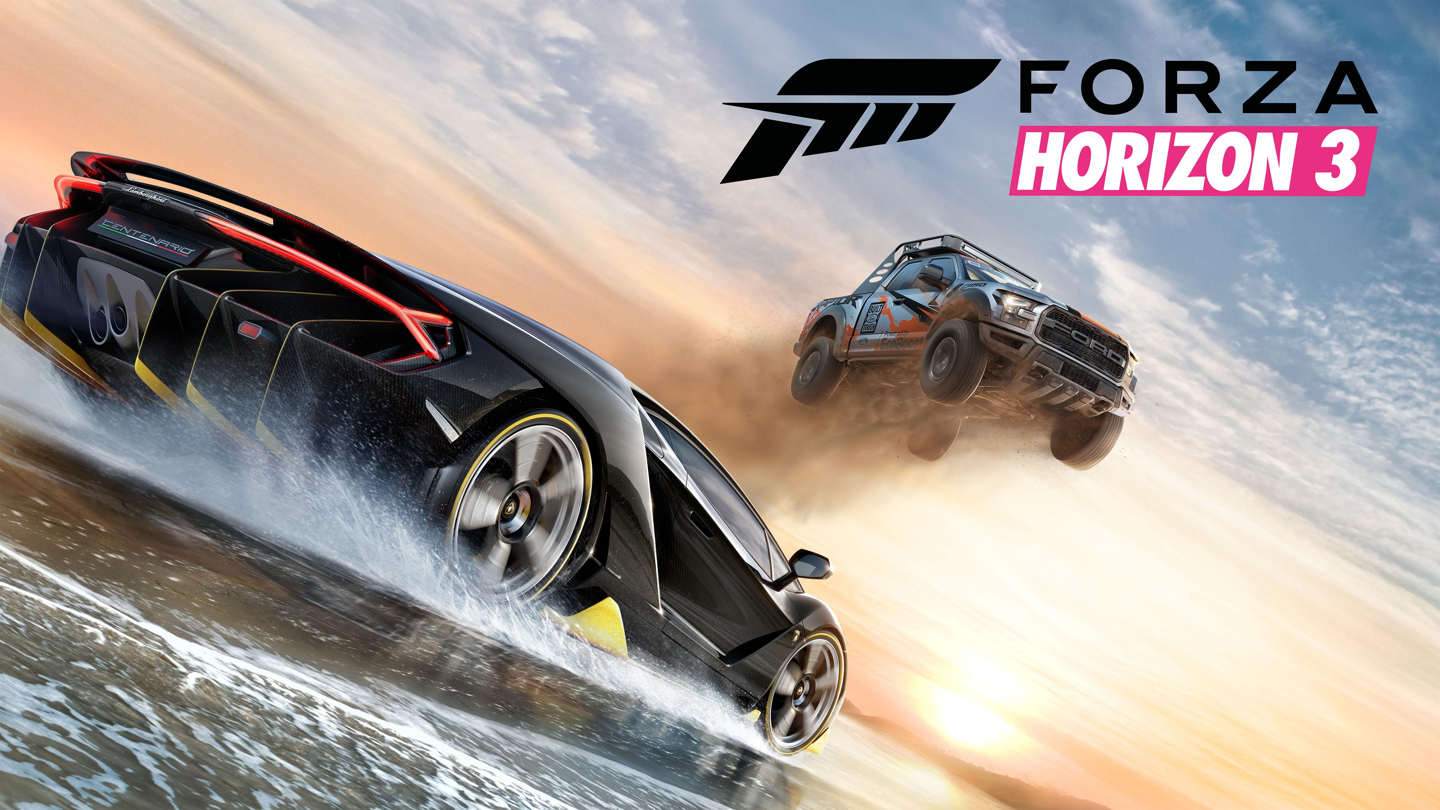 ForzaHorizon3 Multi Visuel 001