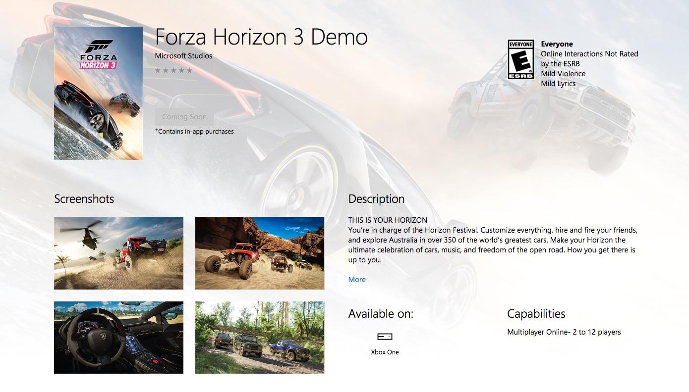 ForzaHorizon3 XB1 Div 003