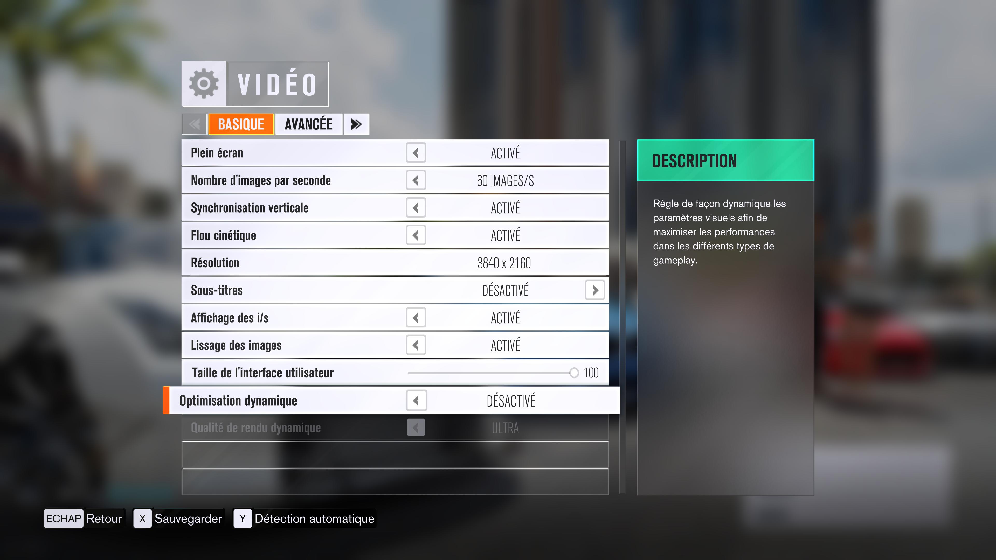 ForzaHorizon3PCoptions01