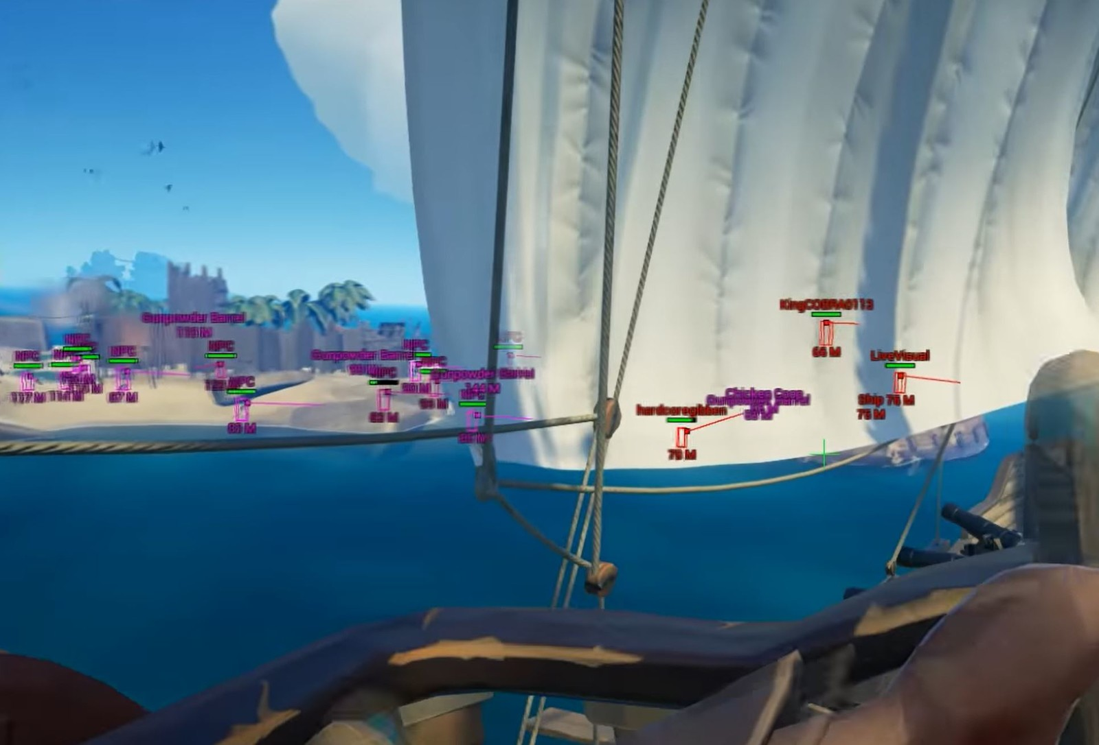SeaofThieves Multi Div 019