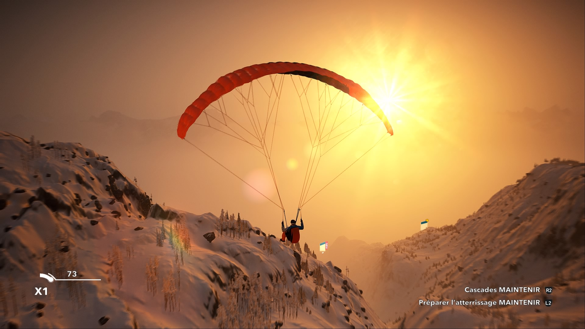 Steep PS4 Test 008