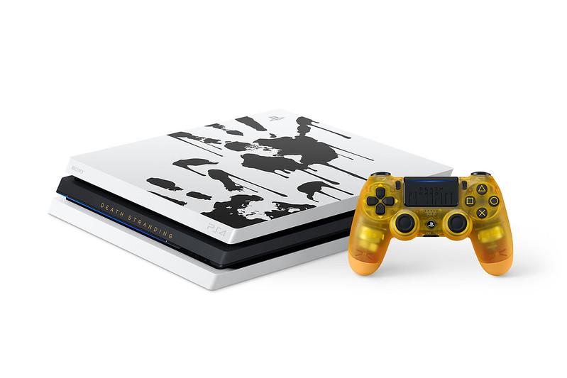 DeathStranding PS4 Div 068