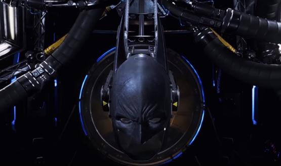 BatmanArkhamVR PS VR Editeur 001