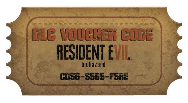 ResidentEvil7biohazard Multi Div 018