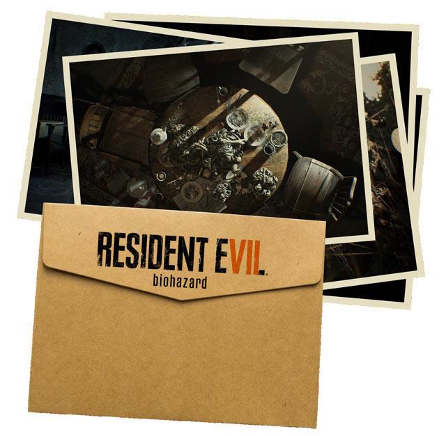 ResidentEvil7biohazard Multi Div 020