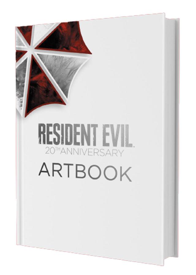 ResidentEvil7biohazard Multi Div 021