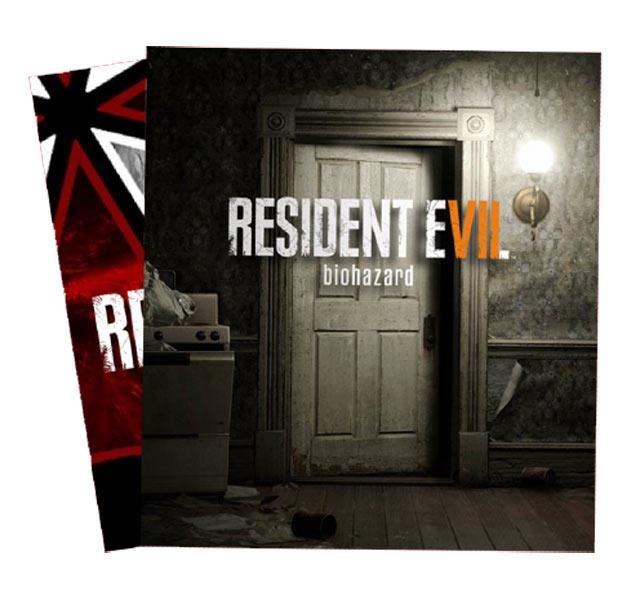 ResidentEvil7biohazard Multi Div 022